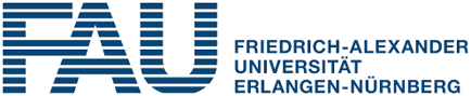 Friedrich-Alexander Universitat