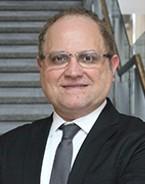 Hani Naguib
