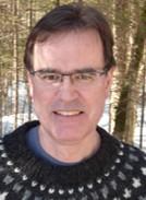 Kevin Plucknett