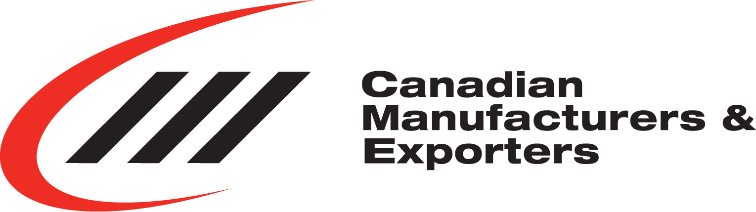 Canadian Manufacturers and Exporters