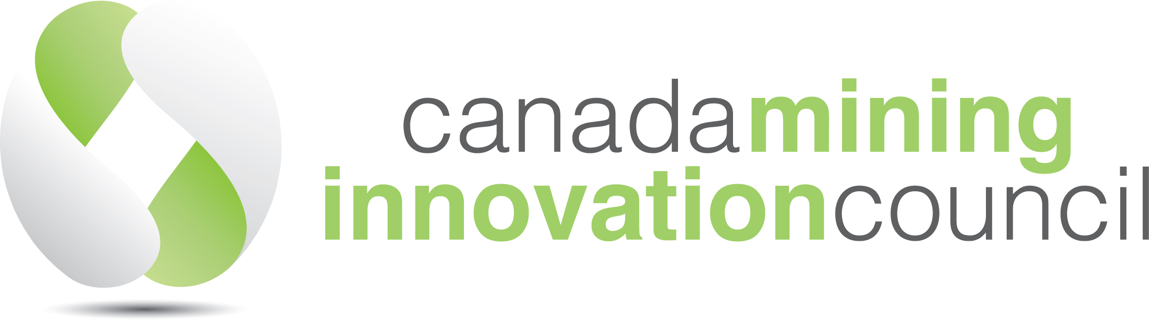 Canada Mining Innovation Council