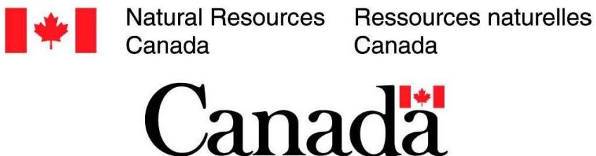Natural Resources Canada CanmetMATERIALS