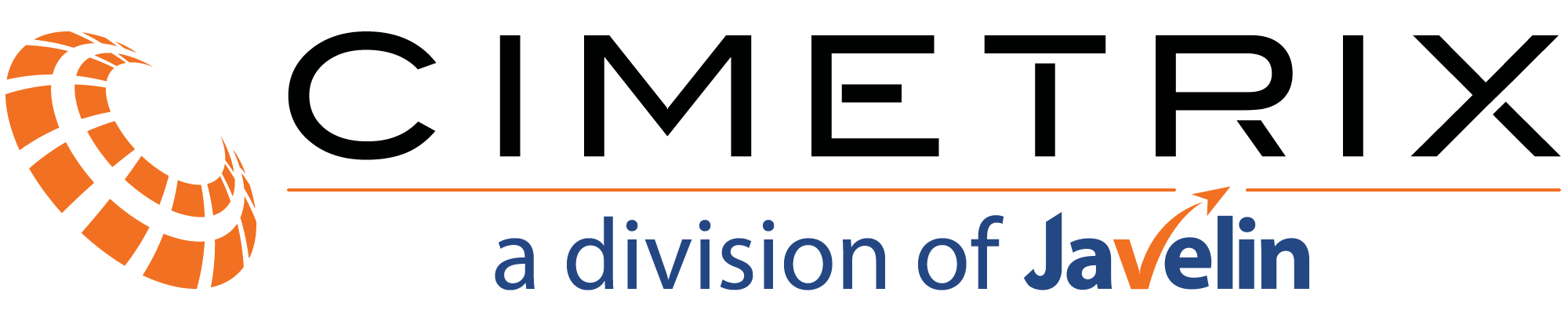 Cimetrix Solutions Logo