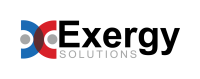 Exergy Solutions