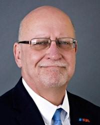 Ralph Resnick