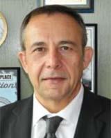 Mark Zimny