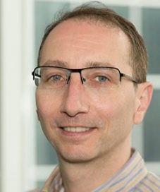 Benoit Leduc