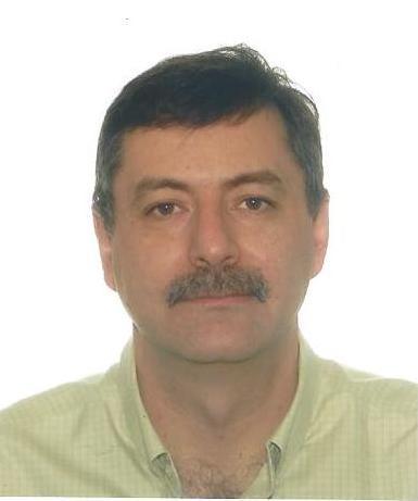 Stefano Chiovelli