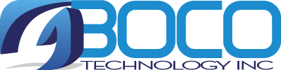 BOCO Technology Inc.