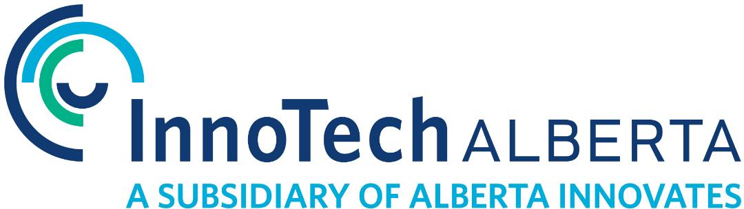 InnoTech Alberta
