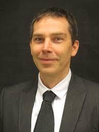 Mathieu Fagnan