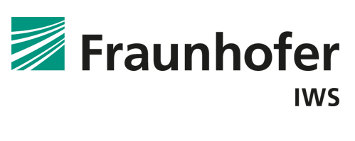 Fraunhofer Institute for Material and Beam Technology (IWS)