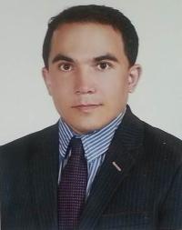 Mahdi Habibnejad
